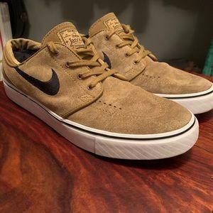 Nike SB Janoski's